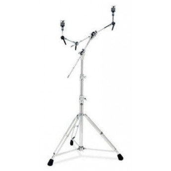 DW 9000 SERIES – HEAVY DUTY MULTI CYMBAL BOOM STAND – DWCP9702