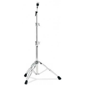 DW – 9000 SERIES – STRAIGHT CYMBAL STAND – DWCP9710