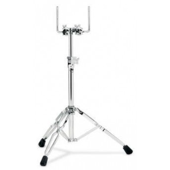 DW 9000 SERIES – DOUBLE TOM STAND – DWCP9900