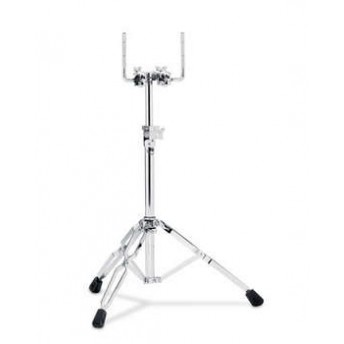 DW 9000 SERIES – AIR LIFT DOUBLE TOM STAND – DWCP9900AL
