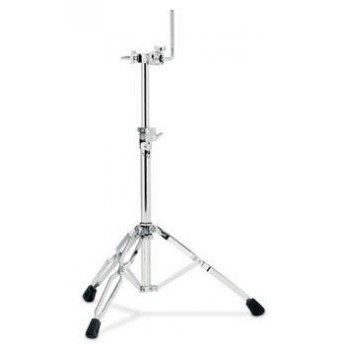 DW 9000 SERIES – SINGLE TOM STAND – DWCP9991