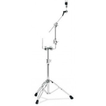 DW – 9000 SERIES – SINGLE TOM/CYMBAL STAND – DWCP9999