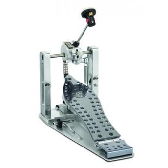 DW – MACHINED CHAIN DRIVE SINGLE BASS DRUM PEDAL – DWCPMCD