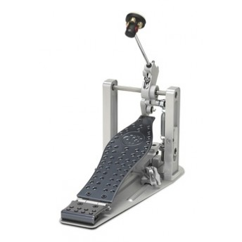 DW MACHINED DIRECT DRIVE SINGLE BASS DRUM PEDAL – DWCPMDD