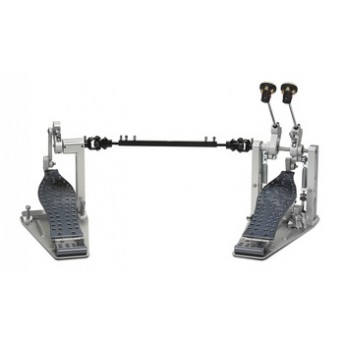 DW – MACHINED DRIVE DIRECT DOUBLE PEDAL – DWCPMDD2