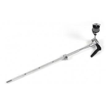 DW BOOM CYMBAL ARM – DWSM912L