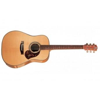 Maton EA80 Australian Series Acoustic Guitar