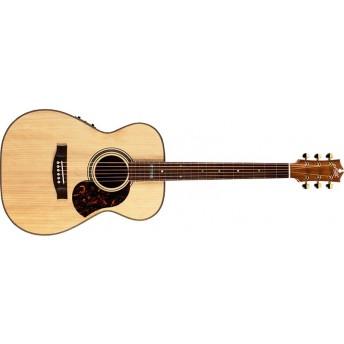 Maton EA808 Australian Series Acoustic Guitar