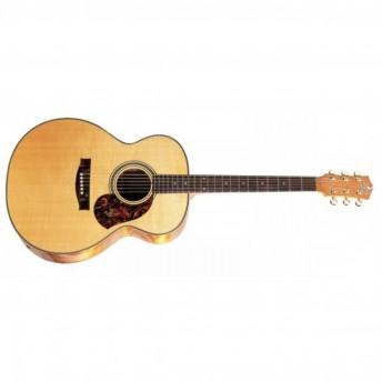 Maton EAJ85 Australian Series Jumbo Acoustic Guitar