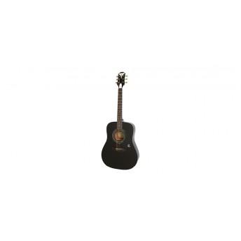 Epiphone PRO-1 Ebony