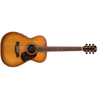 Maton EBG808 Nashville Acoustic Guitar