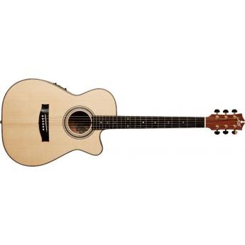 Maton EBG808C 808 Series Cutaway Acoustic Guitar