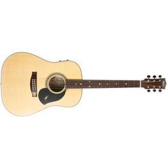 Maton ECW80 Heritage Acoustic Guitar