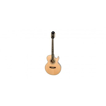 Epiphone PR-5E Acoustic Natural