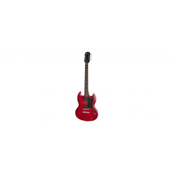 Epiphone SG-Special VE Cherry Vintage Finish