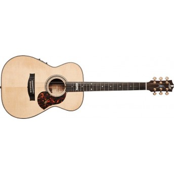 Maton EM100 Messiah 808 Acoustic Guitar