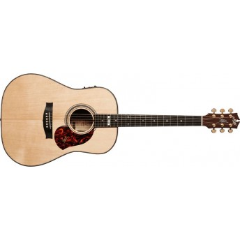 Maton EM100 Messiah Acoustic Guitar