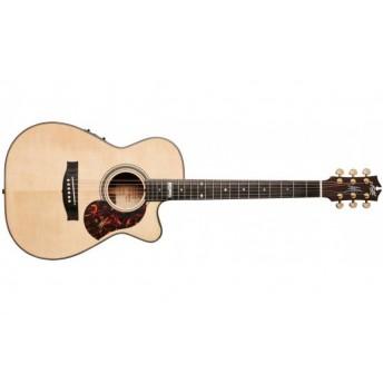Maton EM100C808 Messiah 808 Cutaway Acoustic Guitar