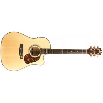Maton EM100C Messiah Cutaway Acoustic Guitar