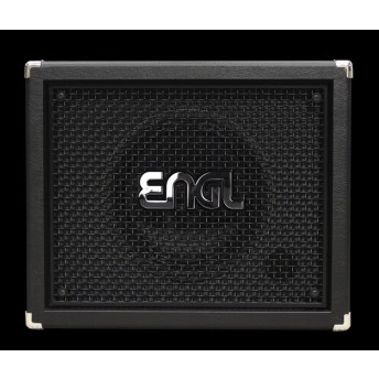 "ENGL E112VB Pro 1X12"" Guitar Speaker Cabinet Straight"