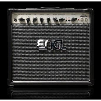 ENGL E302 Rockmaster 20 Guitar Amplifier Combo