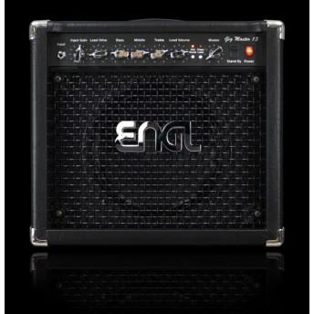 ENGL E310 Gigmaster 15 Guitar Amplifier Combo