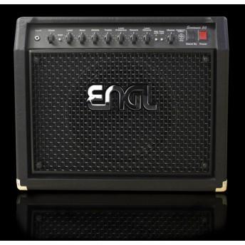 ENGL E330 Screamer 50 Guitar Amplifier Combo