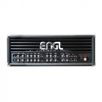 ENGL EN670EL34 Special Edition EL34