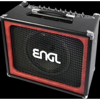 ENGL E768 Retro Tube Guitar Amplifier Combo