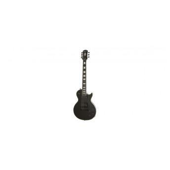 Epiphone Ltd Matt Heafy Signature Les Paul Custom-7 Ebony