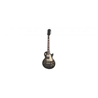 Epiphone Les Paul ES PRO Translucent Black