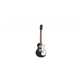 Epiphone Les Paul SL Ebony