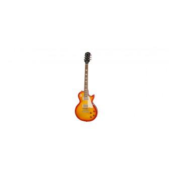 Epiphone Les Paul STANDARD Faded Cherry Sunburst