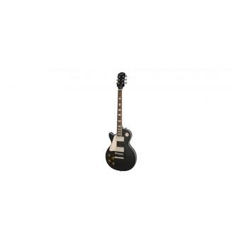 Epiphone Lefty LP Standard Ebony