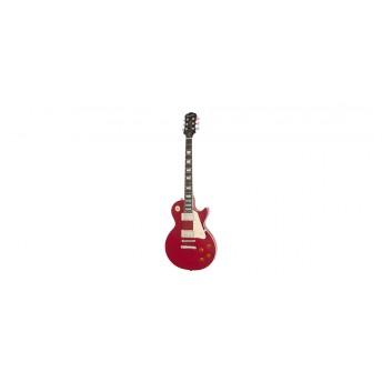 Epiphone Les Paul Standard Cardinal Red