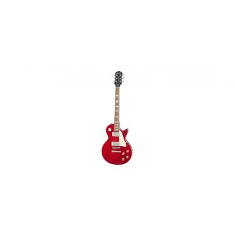 Epiphone Les Paul ULTRA-III Black Cherry