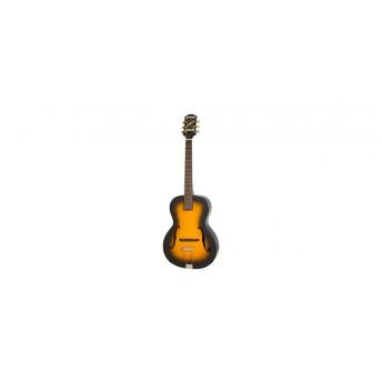 Epiphone Masterbilt Century Olympic Acoustic Guitar Violin Burst