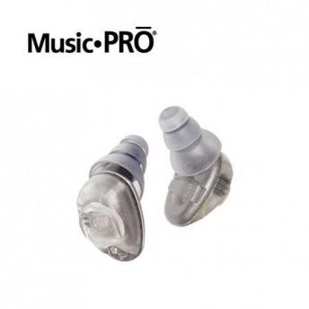 Etymotic MusicPro Electronic Musicians Earplugs