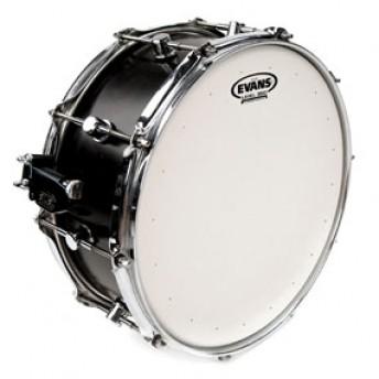 """Evans B14HDD Genera HD Dry Drum Head Skin 14"""""""