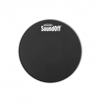 SoundOff by Evans SOSETSTD Full Box Set Standard