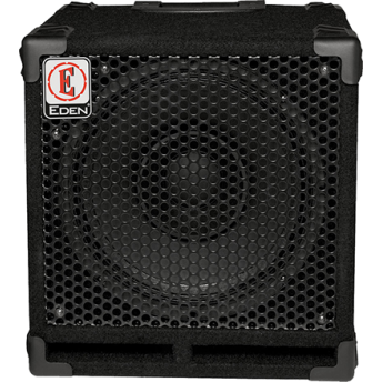 DAVID EDEN – E-SERIES COMPACT FULL RANGE SPEAKER – 1X12""