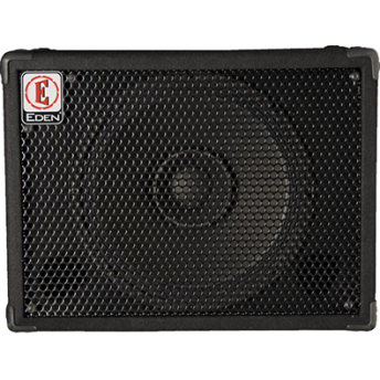 DAVID EDEN – E-SERIES COMPACT FULL RANGE SPEAKER – 1X15""