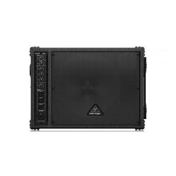 Behringer Eurolive F1220D Monitor