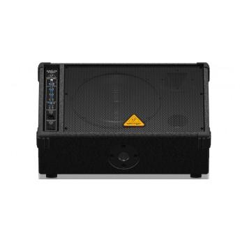 Behringer Eurolive F1320D Monitor