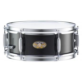 """Pearl Snare Drum Effect Firecracker 12""""x5"""" Poplar Shell"""