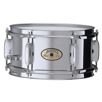 "Pearl Snare Drum Effect Firecracker 10""x5"" Steel Shell"