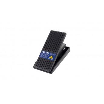 Behringer FCV100 Dual Mode Foot Control