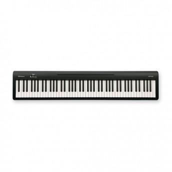 Roland FP-10 Digital Piano Black w/Stand