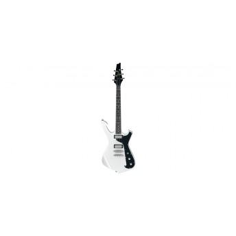 Ibanez FRM200 WHB Paul Gilbert Signature Model Electric Guitar