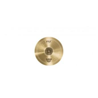 "Sabian 21"" RIDE FRX Cymbal"